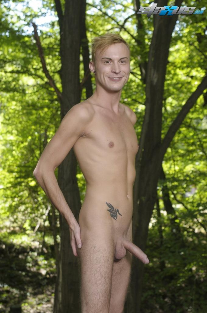 Gay boys big porn country dick Very